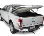 Sportlid II Ford Ranger