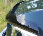 Motorhauben Windabweiser EGR Mercedes X-Klasse