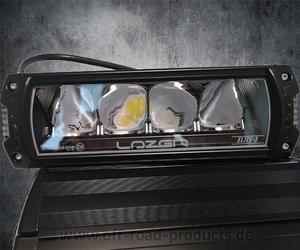 Spotlightkit4