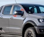 Spiegelautomatik Ford Ranger-Raptor