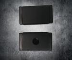 Scheinwerfererh%c3%b6hung 30mm schwarz detail