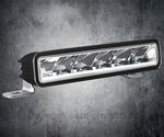 Traillamps Osram SX180-SP Scheinwerfersatz