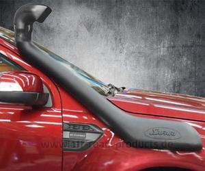 Safari Snorkel Ford Ranger T8 2.0 l Bi-Turbo