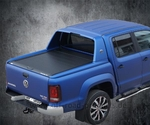Roll In Cover Aventura VW Amarok