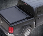 Roll In Cover Standard VW Amarok