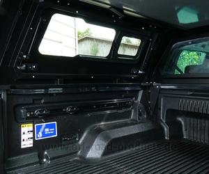 Rsi hardtop ford ranger 6