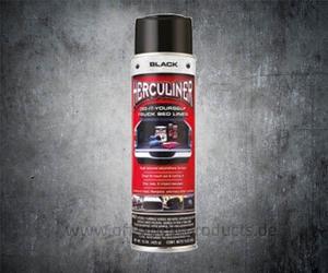 Herculiner Spray