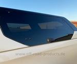 Type e  air detail1