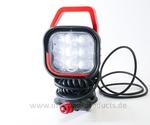 Arbeitsscheinwerfer Backcountry LED