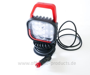 Arbeitslampe2