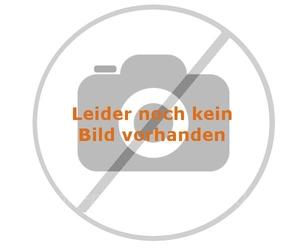 Ladeflächenauszug Medium-Duty Isuzu Dmax EXC
