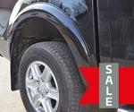 Sale% Kotflügelverbreiterung FLARE55 Ford Ranger