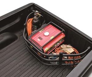 Bedextender amp hd max black 1
