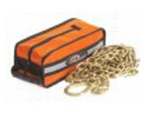 ARB 504 micro Tasche für Umlenkrolle