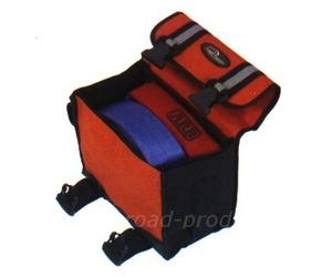 ARB Bergegurttasche - Snatch Pack