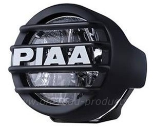 PIAA LP 530 L.E.D. Fernscheinwerferkit